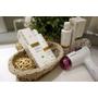 Origenere歐麗淨SR鋸棕櫚養髮洗髮精、養髮滋養精華 給頭髮溫柔呵護