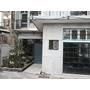 [台南] 讓我又愛又怕的可愛民宿-有方公寓