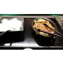 【美國・Eugene・2014】美國大學生宿舍餐廳體驗
