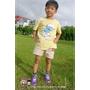 ♥網購童鞋♥ MODAbobo 專業童鞋購物網Syunsoku瞬足Achilles運動鞋 -高透氣網布馬拉松系列2E▋