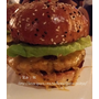 """【美國・Las Vegas・2014】會""""噴火""""的漢堡"""