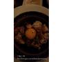 【美國・Las Vegas・2014】菜單有看沒有懂的日本菜