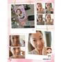DLC鑽石生活-「淨白潤色隔離霜SPF30 PA★★★」+「極淨- CMC胺基酸角質滋養 眼唇卸妝油」