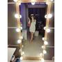 【愛愛美LOVE地】-愛.穿.搭♥ 春夏好感女孩洋裝私服穿搭分享♥♥♥ 影音版^0^