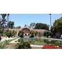 【美國・San Diego・2014】西班牙遺跡搖身轉變為復合式公園