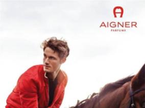 AIGNER No.1 Sport運動第一男性香水 充滿活力且清新的運動香水,帶來一股力量、自信和男人強健的氣息