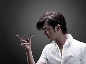 Sony再造科技顛峰Xperia T3萬眾矚目 領「纖」風潮 磅「薄」上市