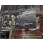 【台灣・府城・2014】懷舊全美戲院-啟蒙李安的電影路