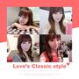 4款亮麗眼妝分享♥晶碩光學水滋氧♥妳最喜歡哪一款呢^^