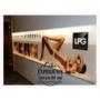 [體驗]貴婦級懶人運動塑身★LPG纖體雕塑儀+POWERPLATE震動訓練儀