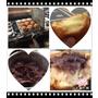 【台灣・府城・2014】 記憶中的味道-阿堯師老字號雞蛋糕