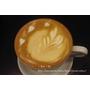 【美國・Eugene・2014】維多利亞建築-午後的咖啡