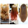 台北染髮接髮。護髮私心6大推薦。超音波護髮。AVEDA染髮。Kérastase卡詩護髮。