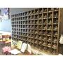 【美國・Eugene・2014】美國人開的-中藥店擺設茶坊