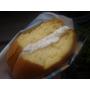 【日本・心齋橋・2013】餐後甜點是必須
