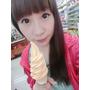 【生活雜記】2014.07碎念日記 * 仲夏炎熱NEW LIFE的展開