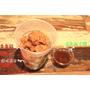 繼光百變香香雞:六種口味任君選擇,清香柚子醬清爽好美味。
