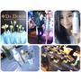 【活動】李佑群老師 YouGunLee + Dr.Douxi朵璽●杏仁煥白系列新品發表茶會
