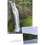 【美國・Salt Creek・2014】Oregon第二高的瀑布