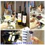 黑后風華Taiwan Terroir 台灣葡萄酒。MIT台灣製造。台灣風土黑后紅葡萄酒與金香白葡萄酒。
