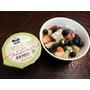 [試用] 從裡到外都輕鬆的福樂自然零青木瓜優格