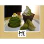 【Tea Time】No.18 日式風情 和茗甘味處
