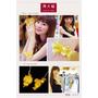 周大福時尚「Charming Gold精緻黃金」♥完美婚嫁系列給新人最奢華的祝福♥
