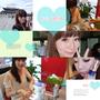 資生堂頂級品牌♥dicila緹詩娜極光淨斑精華♥♥♥