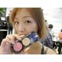 MAKE UP FOR EVER 210色眼影系列X75款手工刷具 就是要讓你好看!