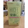 【摩拉達美優惠試用】台灣武田愛喜C-清新檸檬味 (維生素C 500mg 含鈣配方)+Hello Kitty限量毛巾