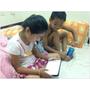 ♥兒童閱讀學習♥▋「FunPark童書夢工廠」超過500本童書看不完▋兒童們最方便的線上圖畫館~