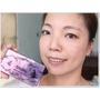 (彩妝)Solone異想追逐彩妝遊戲盒 組合式訂製彩妝 開架式也能自由選搭!