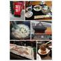 【遊記】2014沖繩遊 * DAY2 吃飽喝足最重要 buffe早餐+花苙沖繩島料理+ASATOYA DINNING&KITCHEN
