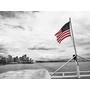 《Sonia in USA》西雅圖Seattle。一日景點,遊船、超美味Crab pot、同志遊行(下)