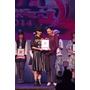2014美妝大賞(領獎篇)