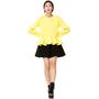 時尚-甜美亮麗的韓裝讓你成為眾人的焦點