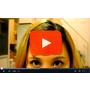 """✿活動✿YouTube """"玩""""美勢力 美妝影音講座曁全球美妝教主Bethany Mota來台見面會"""