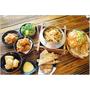 『嘉義』焱鬼鍋燒專門店║日式懷舊風格。濃郁大份量-平價日式鍋燒意麵
