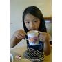 ♥超好敗HOLA 購物趣♥▋安可兒童餐具 可愛象▋餐具也充滿濃濃的童趣風格