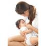 產後哺乳的營養調理 & 飲食禁忌 & 超有效的發奶食譜