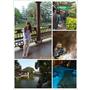 【遊記】2014沖繩遊 * DAY3 文化古蹟少不了  文化王國村+玉泉鐘乳石洞+福州園
