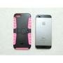 [3C]♥♥ 【體驗】WaKase iPhone 5/5S手機保護殼 完美搭配任你選!