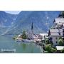 【奧地利】30個世界上必去的絕美小鎮之一.哈修塔特(Hallstatt)