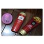 (體驗)呂韓方修護洗髮精&護髮霜~終於用到鼎鼎大名的呂
