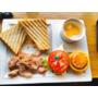 [美食]♥♥ 巷弄特色小店「塔羅仕咖啡」咖啡可愛拉花