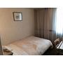 [日本] 大阪住宿心得-交通方便但不推的小窩「難波華盛頓」