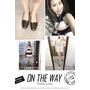 [購物]♥♥ 真的是該剁手啦!本月新入荷Cynthia Fashion好好買