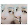 小手小小調整裁切面膜提升美麗保養效能!就是愛敷韓式面膜