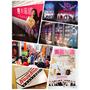 【活動】2014 第七屆FG時尚美妝評鑑大賞頒獎典禮活動花絮 ◆上◆