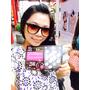 【活動】2014 第七屆時尚美妝大賞 X 女人奧斯卡園遊會 ◆下◆